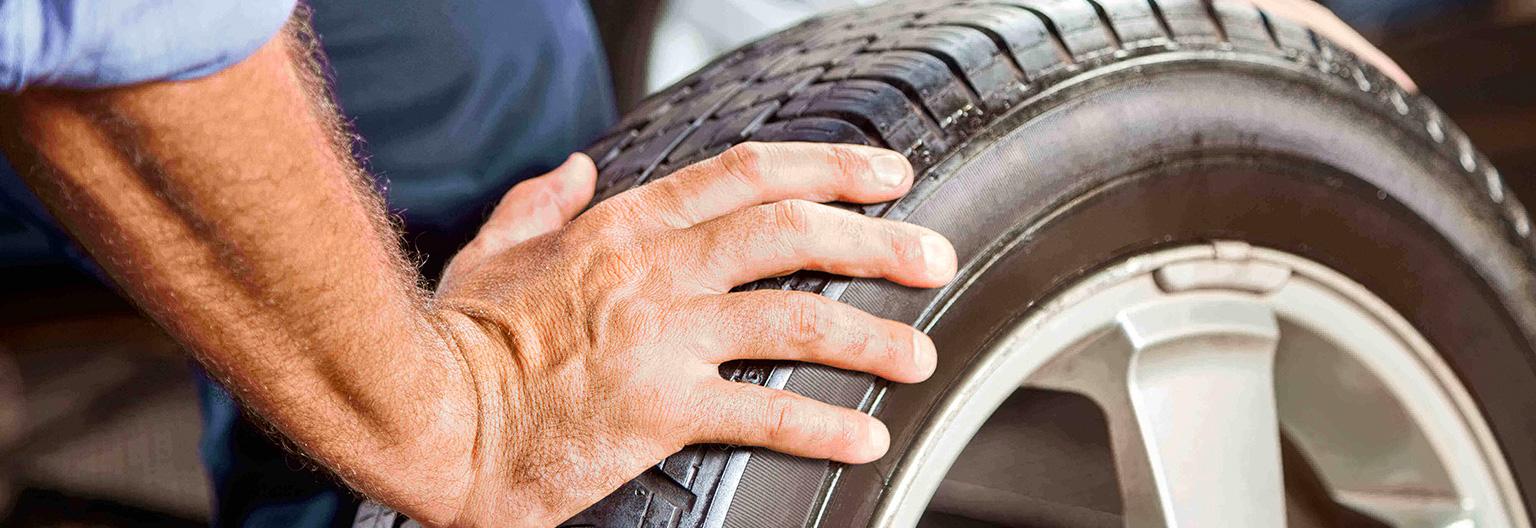 assistenza pneumatici a Bergamo e provincia, cambio pneumatici a Bergamo e provincia