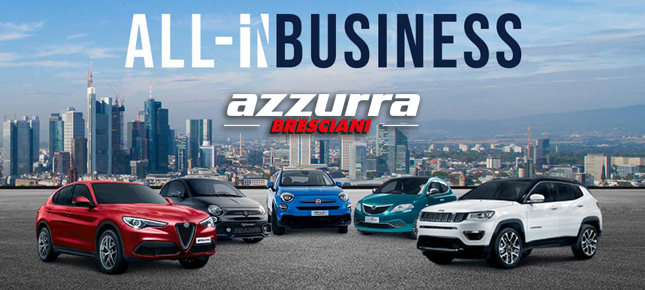 All-in business FCA