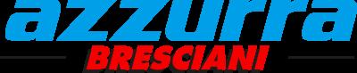 clogo_AzzurraBresciani_simple